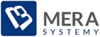 Mera's Group of companies - Mera Systemy