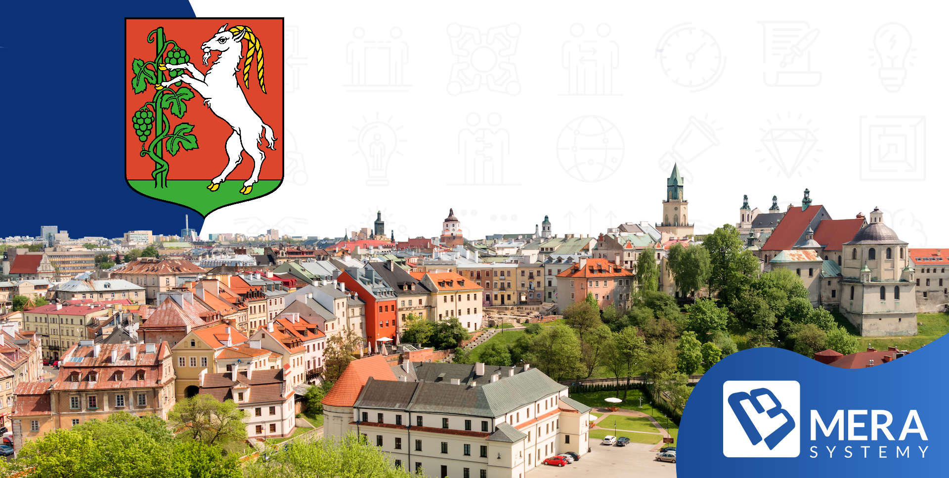 Triumf w Lublinie!