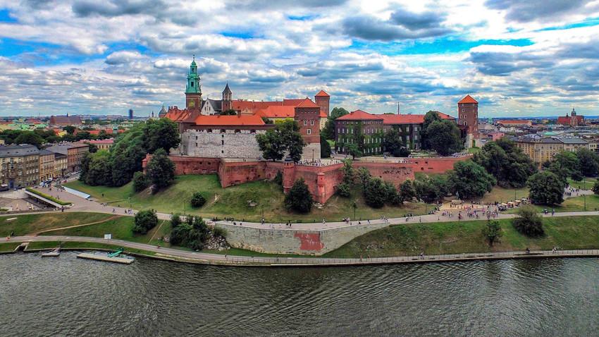 Wawel 1