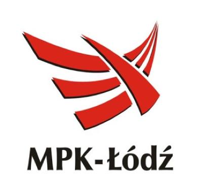 Kunden von Mera Systemy - MPK Łódź