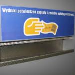Self-Service Postal Kiosk auto.POST